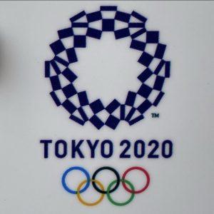 オリンピックナンバーについて!!!